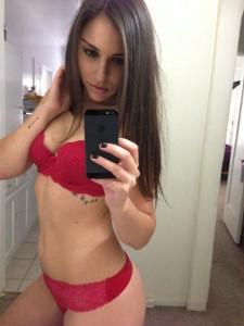 brunette12
